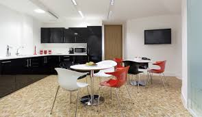 inspirational office design. Inspirational Office Design Scheme | Case Study