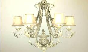 chandelier chain cover chandelier cord covers chandelier cord cover punched tin lighting canopy long chandelier chain