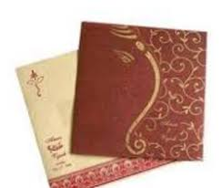 wedding cards printing 250x250 invitation card printing in kochi on wedding card printing kochi