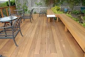 How To Care For Teak Outdoor FurnitureOutdoor Furniture Sealer