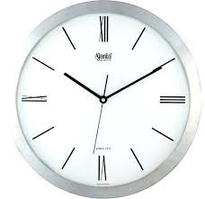 large office wall clocks. Fine Office Office Wall Clock Clocks With Different Time Zones In India  Large Throughout Large Office Wall Clocks M