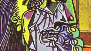 picasso complete works picasso paintings youtube
