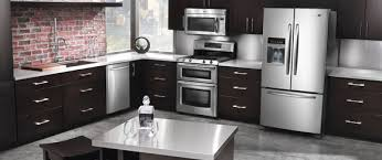 who makes maytag appliances. Delighful Makes Maytag Appliance Repair  Kitchen Buying Guide Intended Who Makes Appliances