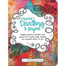 Image Beautiful Cover Pages For School Projects Cover Letter Format