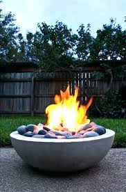 diy propane fire pit outdoor propane fire pit more backyard diy propane fire pit kit