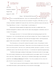 what is mla format for a narrative essay essay for you mla format narrative essay example via