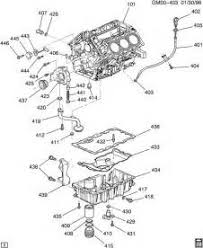similiar aurora engine diagram keywords 2001 oldsmobile aurora engine diagram on oldsmobile engine diagram
