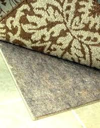 best rug pads for hardwood floors rug pad for hardwood floor amusing rug pads for hardwood