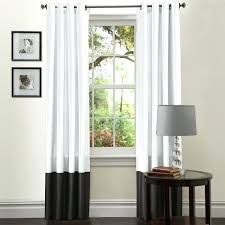 rugby curtain vivacious appealing white blue stripe blackout curtains and rugby stripe curtains and astounding table rugby curtain rugby stripe