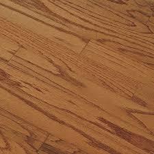 bruce springdale plank in stock oak engineered hardwood flooring 25 sq ft