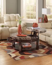 ashley furniture t687 8 38 13 w x 38 13 d x