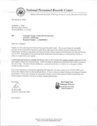 probation officer cover letter sample cover letter example federal probation officer cover letter sample cover letter example federal correctional officer resume sample community corrections officer resume example juvenile