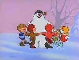 frosty the snowman wallpaper.  Wallpaper Christmas Images Frosty The Snowman Wallpaper And Background Photos For The Wallpaper