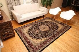 10x12 area rug 10x12 area rug 10x12 area rug home depot 10x12 area rug 10x12 area rug