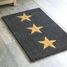 Coir Doormats Amazon Large Door Mats Uk Natural Doormat ...