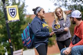 Image result for murray state university admission