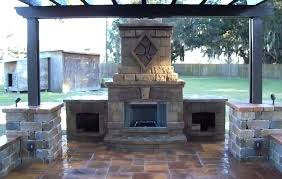 building a patio fireplace building an outside fireplace build outside fireplace building code fireplace hearth building