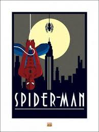 posters spider man poster art print hanging marvel deco 32 x on marvel comics wall art uk with 24 best marvel bedroom ideas images on pinterest marvel bedroom
