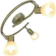 Продаем <b>Спот ARTE LAMP A5062PL-3AB</b> 3*E14*40W 230в в ...