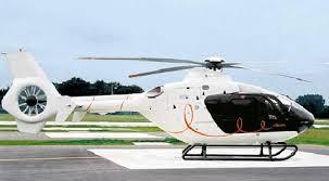 「ヘリコプター 成田」の画像検索結果