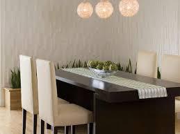 Sala Comedor Modernos Pequeños : Muebles modernos y contemporáneos para el comedor casas decoracion