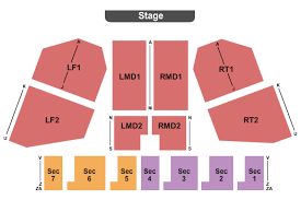 Lee Brice Tour Worley Concert Tickets The Coeur Dalene