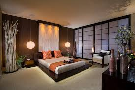 modern master bedroom interior design. Modern-Master-Bedroom-Ideas-within-Asian-Bedroom-Theme Modern Master Bedroom Interior Design N