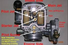 2005 toyota matrix parts diagram wiring diagram for car engine toyota rear suspension diagram as well 2007 toyota yaris wiring diagram besides wiring diagram for 2010