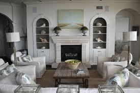 coastal design furniture. view in gallery coastal design furniture