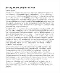high school outline format informative essay sample expository informative example informative