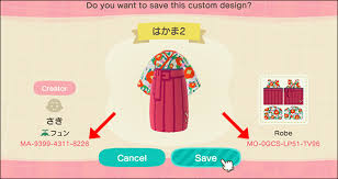 how to use the custom design kiosk in