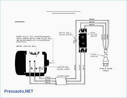 amplifier wiring diagrams car audio diagram and speakers pleasing Multiple Car Amplifier Wiring Diagram wiring diagram car audio capacitor image collections and facybulka me at stereo