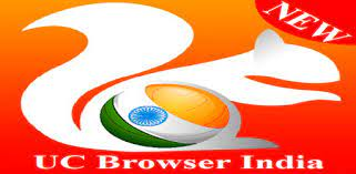 Get turbo uc browser and video experience in uc browser app. New Uc Browser 2021 Fast Downloader Mini Apps On Google Play