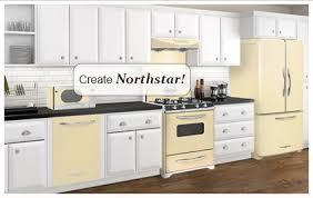Create Northstar!