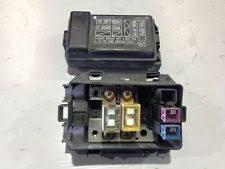 honda s2000 fuses fuse boxes honda s2000 ap1 1999 2003 fuse box f20c2