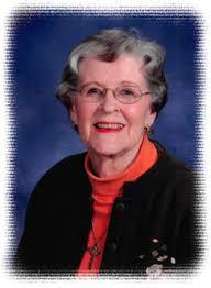 Bette Minerva Hare   Obituary   Owen Sound Sun Times