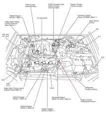 2002 mitsubishi galant stereo wiring diagram book of 2000 mitsubishi 2001 Galant 2002 mitsubishi galant stereo wiring diagram book of 2000 mitsubishi eclipse crank fuse wiring diagram data wiring zookastar com
