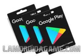 free google play redeem code generator 2018