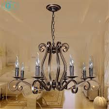 ceiling lights black iron chandelier lighting industrial iron chandelier black wrought iron round chandelier black