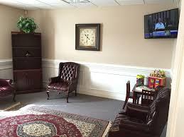 Living Room Pc Exterior Custom Inspiration Design