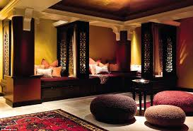 arabian home decor ideas about middle eastern bedroom on arabic style . arabian  home decor ...