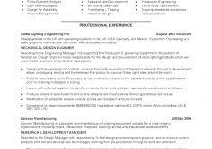 Certified Process Design Engineer Sample Resume Free Resume Templates Indesign Resume Templates Creative Market 42