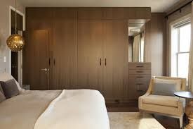 Small Picture Wall Closet Design Ideas Extraordinary Bedroom Designs Custom 4