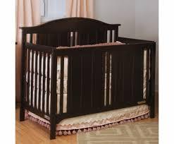 Child Craft Baby Cribs & Furniture