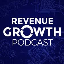 Revenue Growth Podcast