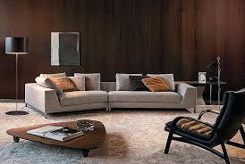 comfortable couches.  Couches Most Comfortable Couches Ever Sofa Bed Inspirational  Design Awesome Small L Shaped For  Intended B