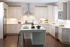 candlelight cabinetry reviews home design ideas and pictures candlelight cabinetry reviews g46