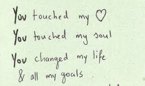 25 Best Love Quotes For Her The Wow Style