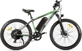 <b>Электровелосипеды</b> купить в Гомеле: цены в интернет ...