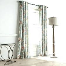 pier one canada ds curtains panels imports 1 furniture rugs panel blackout curt